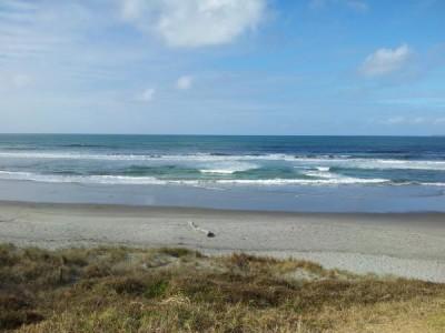 Campingplätze mit wunderbarem Ausblick: Papmoa TOP 10 Holiday Park