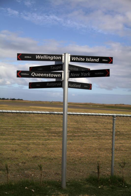 White_Island_Neuseeland_03678
