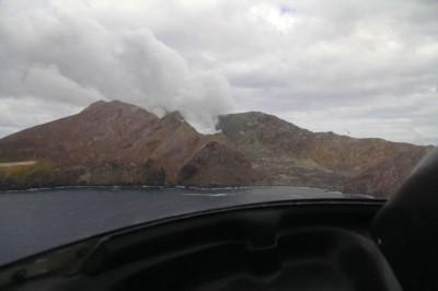 White_Island_Neuseeland_03684