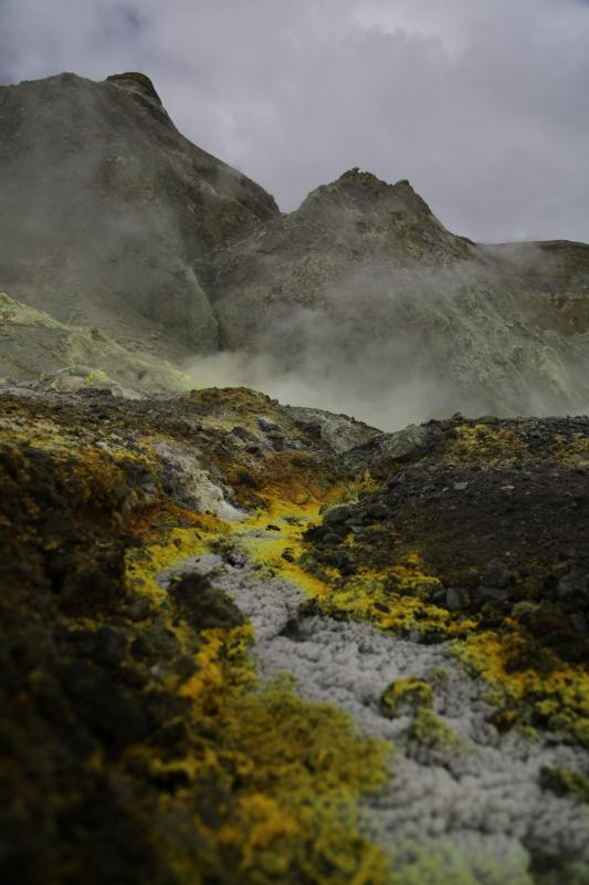White_Island_Neuseeland_03694