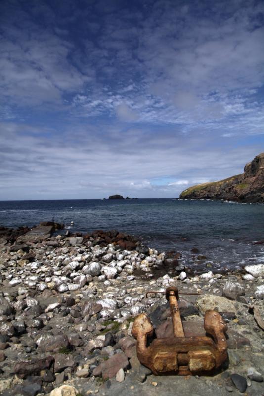 White_Island_Neuseeland_03708