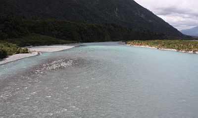 Breiter-Fluss