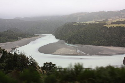 TranzAlpine-Christchurch-to-Greymouth