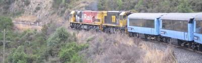 Zwei-starke-Lokomotiven