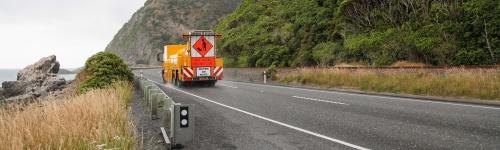Speed-ad Mistakes – Neuseelands Anti Raser Spot