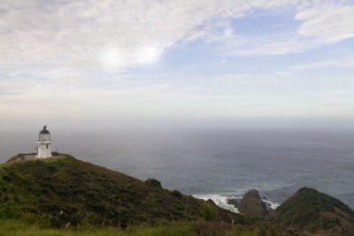 Cape_Reinga-8