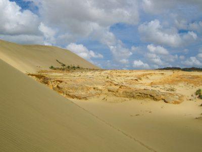 Te_Paki_Sand_Dunes_12