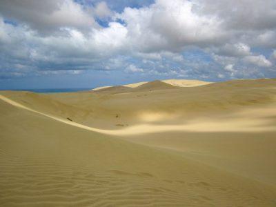 Te_Paki_Sand_Dunes_13