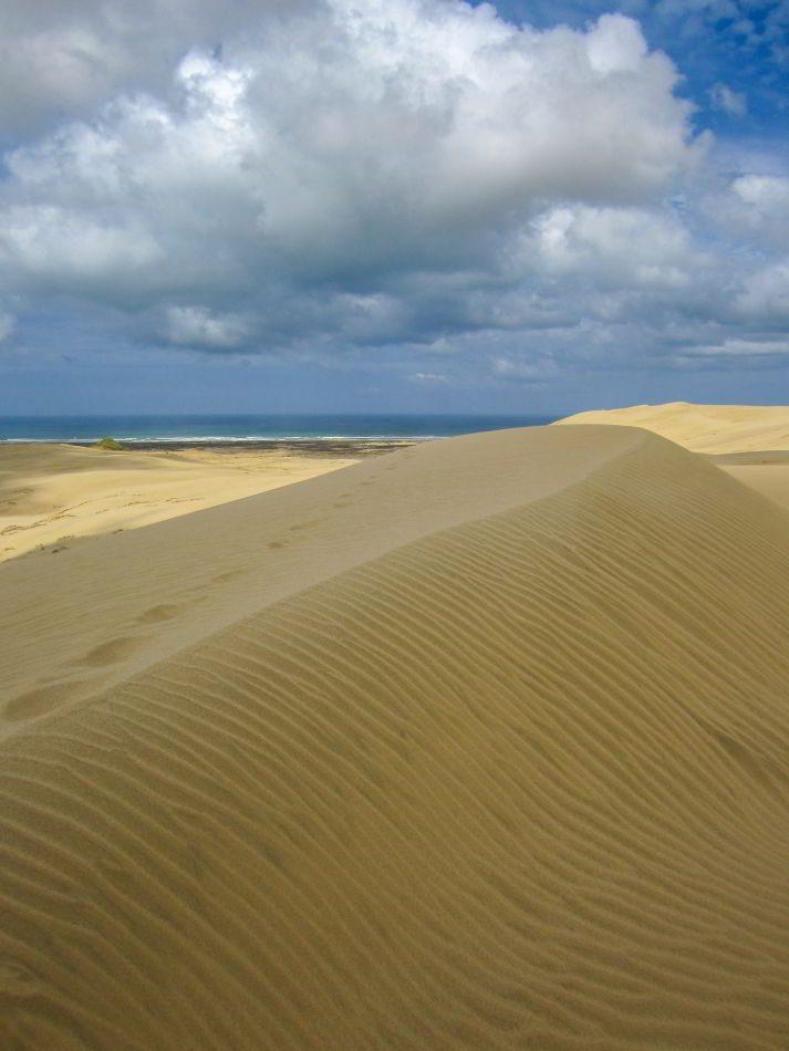 Te_Paki_Sand_Dunes_14