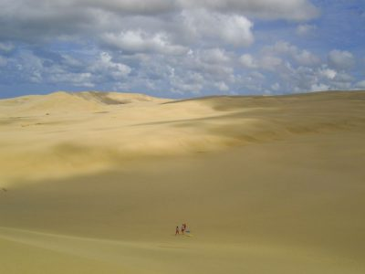 Te_Paki_Sand_Dunes_21