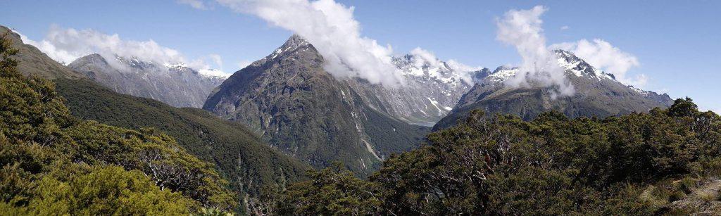 Karte Neuseeland Südinsel Zum Ausdrucken.Rundreise Neuseeland Einmal Hin Alles Drin Neuseeland Erleben