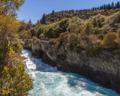 Huka_Falls_Neuseeland-erleben-info_01