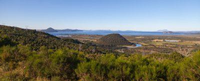 Huka_Falls_Neuseeland-erleben-info_12