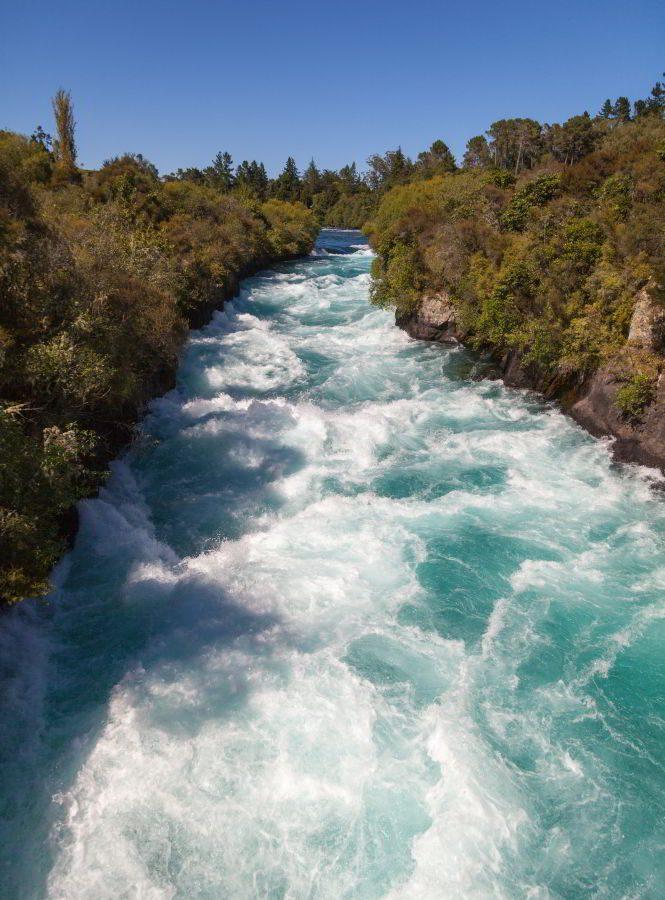 Huka_Falls_Neuseeland-erleben-info_14