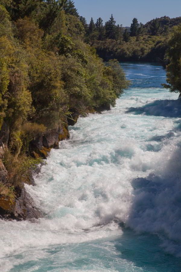 Huka_Falls_Neuseeland-erleben-info_16