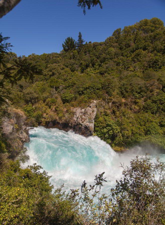 Huka_Falls_Neuseeland-erleben-info_20