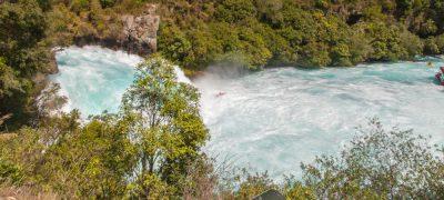 Huka_Falls_Neuseeland-erleben-info_22