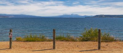 Huka_Falls_Neuseeland-erleben-info_25