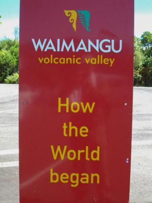 Waimangu_Volcanic_Valley_Neuseeland-erleben-info_16