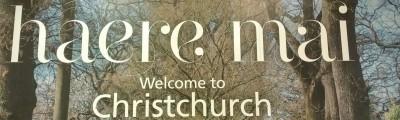 Schnelle Sightseeing-Tipps: Die Südinsel
