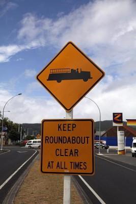 Fire-Brigade-Roundabout_neuseeland-erleben-info