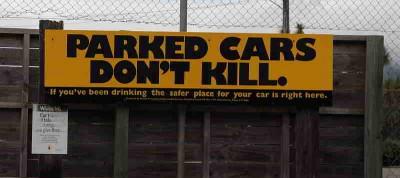 Parked-Cars_neuseeland-erleben-info