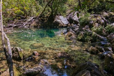 neuseeland-erleben-info-geheimtipp-te-puna-o-riuwaka-pool1