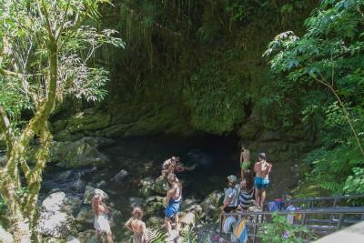 neuseeland-erleben-info-geheimtipp-te-puna-o-riuwaka-pool2