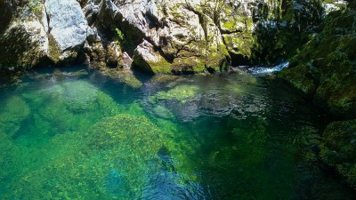 neuseeland-erleben-info-geheimtipp-te-puna-o-riuwaka-pool3