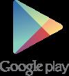 neuseeland-erleben-info_android-symbol