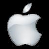 neuseeland-erleben-info_apple-symbol