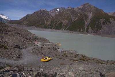 Mount-Cook_Neuseeland-erleben-info_01