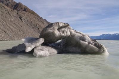 Mount-Cook_Neuseeland-erleben-info_09