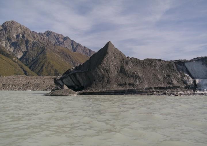 Mount-Cook_Neuseeland-erleben-info_14