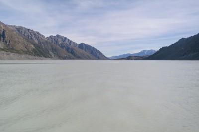 Mount-Cook_Neuseeland-erleben-info_18