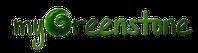 mygreenstone-de