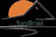 Fundinsel - Shop für neuseeländischen Schmuck