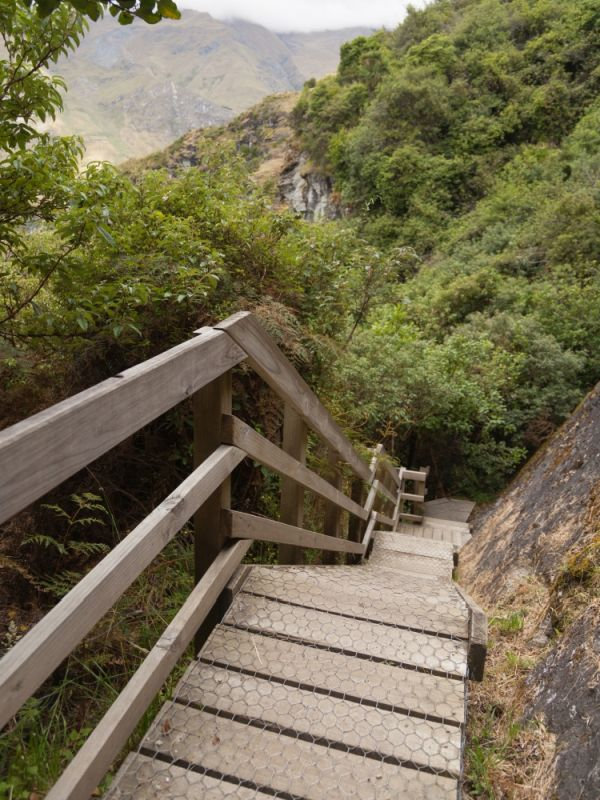 Rocky-Mountain_Neuseeland_erleben_info_03