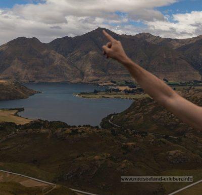 Rocky-Mountain_Neuseeland_erleben_info_08