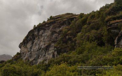 Rocky-Mountain_Neuseeland_erleben_info_09