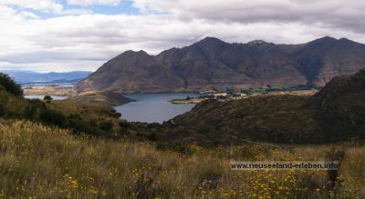 Rocky-Mountain_Neuseeland_erleben_info_11