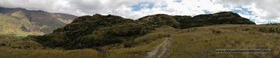 Rocky-Mountain_Neuseeland_erleben_info_12