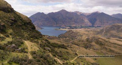Rocky-Mountain_Neuseeland_erleben_info_14