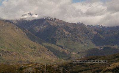 Rocky-Mountain_Neuseeland_erleben_info_15