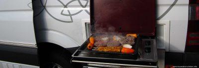 45 Tage Neuseeland: Prioritäten für die Camper-Auswahl