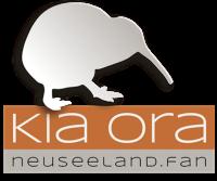 Neuseeland erleben