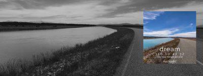 #45TageNZ – Reiseroute Nordinsel