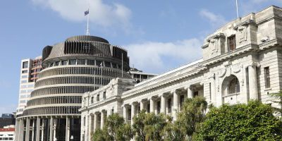 NZeTA Pflicht ab 1. Oktober 2019